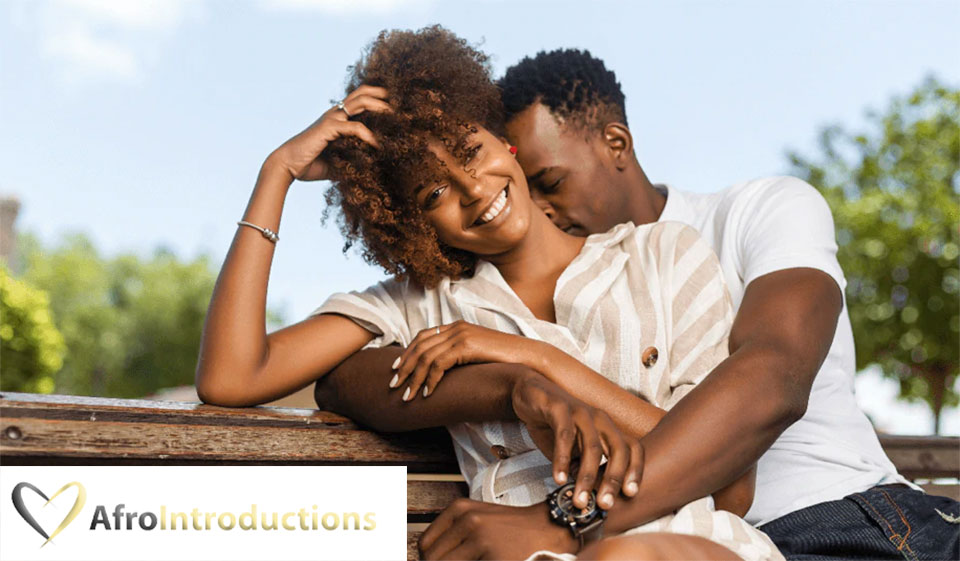 AfroIntroductions Review