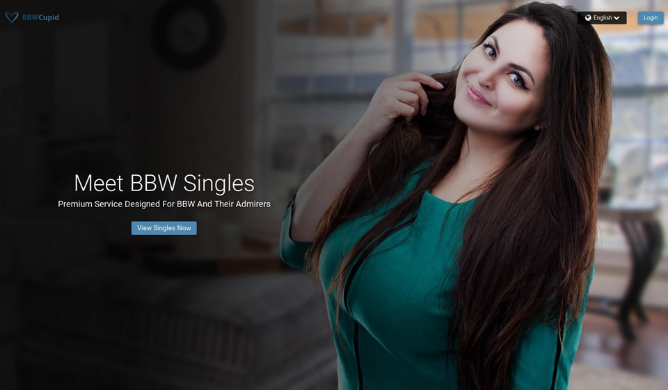 BBWCupid Review: Comfortable Place for Big Beautiful Women to Meet a Soulmate
