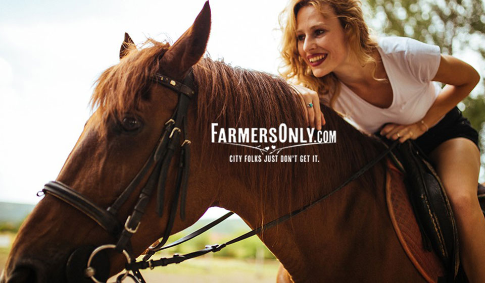 FarmersOnly Review